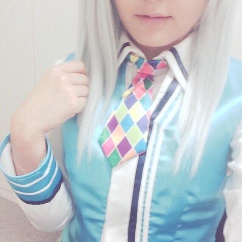 ai_nonaka-150809_a11