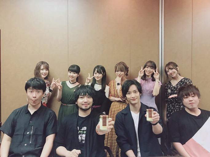 umehara-ogura-toyama-iguchi-uchida-nakamura-sugita-hikasa-matsuoka-190529_a23