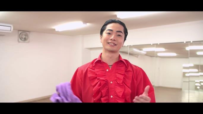 jun_fukuyama-170604_a04
