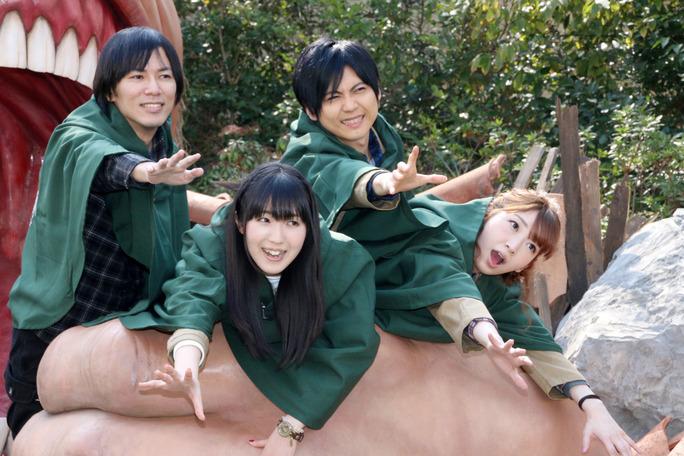 kaji-ishikawa-inoue-160229_a12