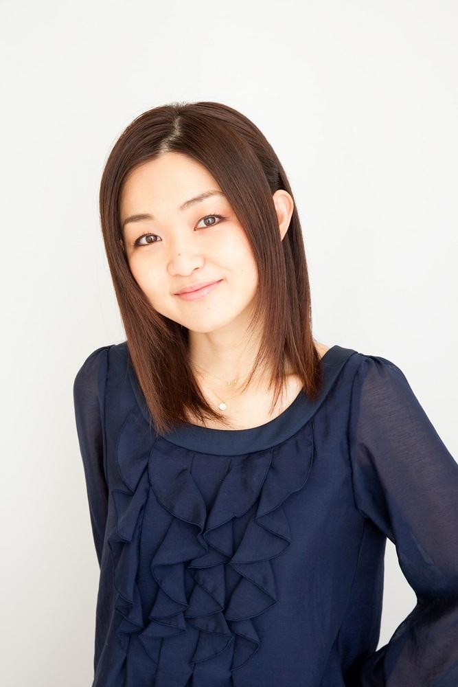 chiwa_saito-130730_a06