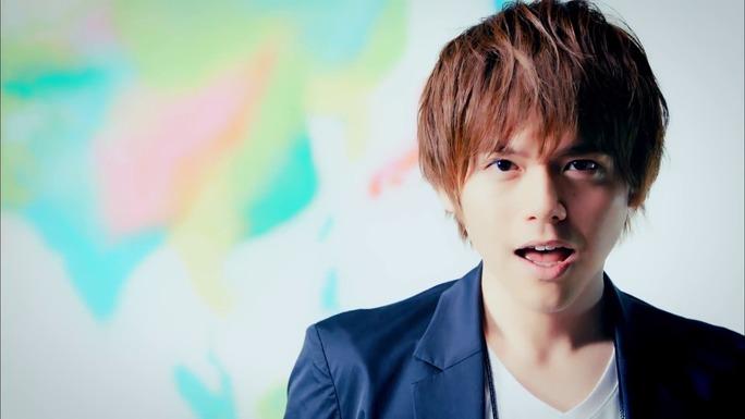 yuma_uchida-180514_a12