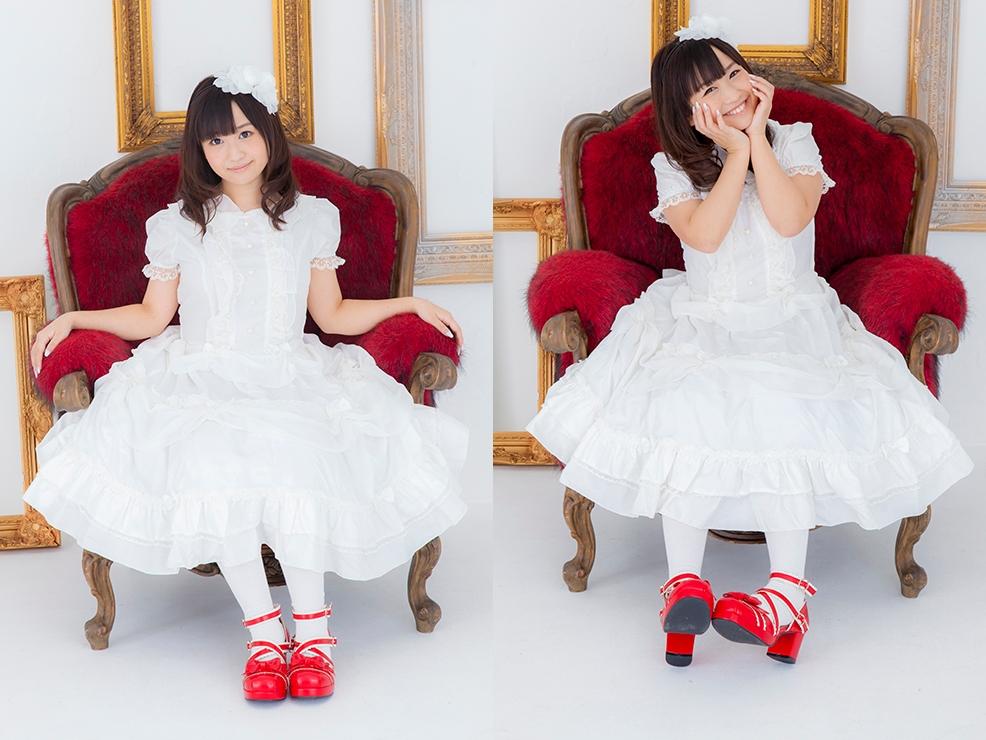 http://livedoor.blogimg.jp/seiyumemo/imgs/6/1/614b9732.jpg