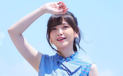 鬼頭明里_201016_thumbnail