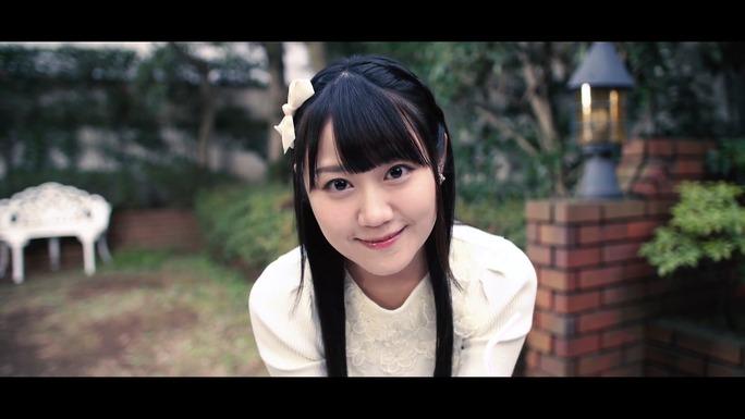 yui_ogura-170414_a36