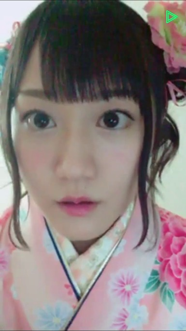 yui_ogura-180415_a28