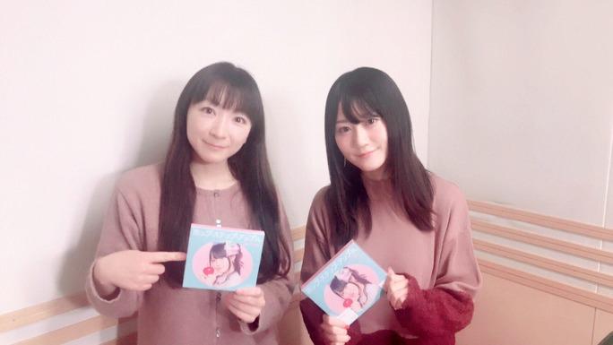 yui_horie-yui_ogura-190216_a01