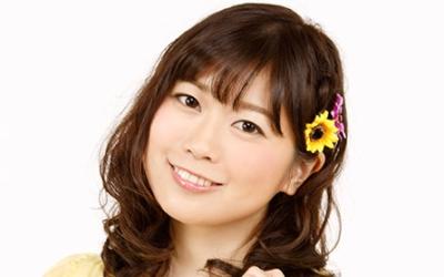 kanako_miyamoto-t02