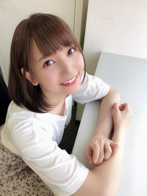azumi_waki-yu_serizawa-190614_a01