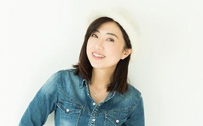 megumi_hayashibara-t07