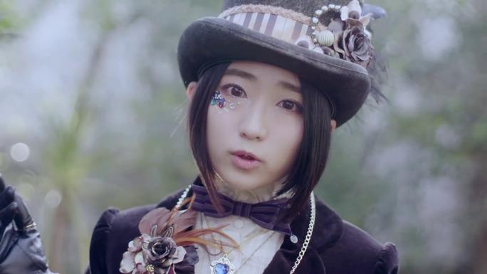 aoi_yuki-180413_a05