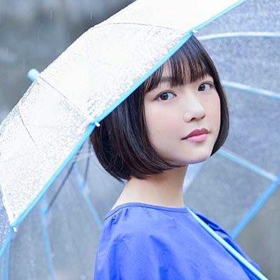 shino_shimoji-180606_a02