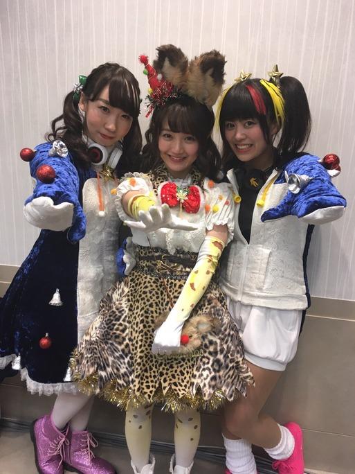 ozaki-motomiya-ono-sasaki-nemoto-tamura-aiba-chikuta-171223_a04