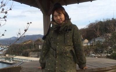 tsubasa_yonaga-t01