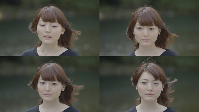 kana_hanazawa-141120_a04