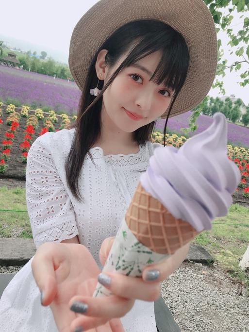 sumire_uesaka-181104_a04