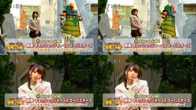 chiba-morikawa-tomatsu-mizushima-orikasa-tsuruoka-sugo-matsukaze-140211_a09