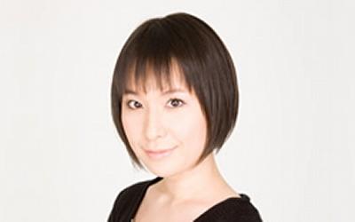 hiromi_hirata-t02