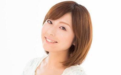 azumi_asakura-t03