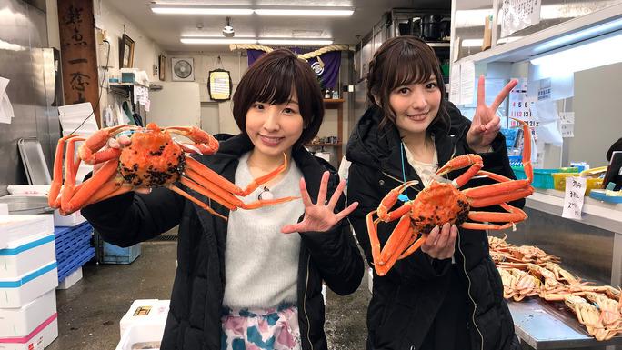 aya_suzaki-haruka_yoshimura-180313_a02