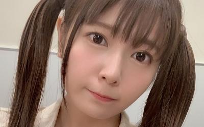 竹達彩奈_191123_thumbnail