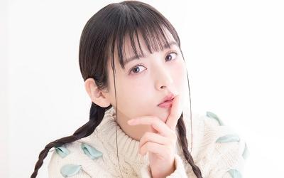 上坂すみれ_200126_thumbnail