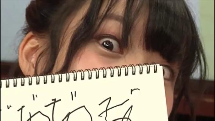 kaede_hondo-reina_ueda-180610_a27
