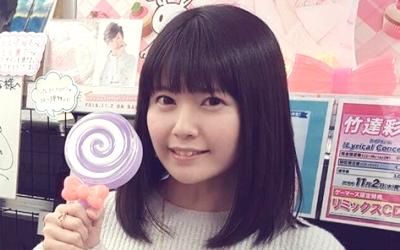 ayana_taketatsu-t81