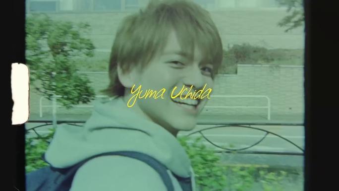 yuuma_uchida-190410_a05