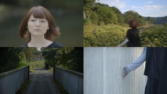 kana_hanazawa-141120_a02