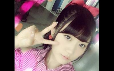 yui_ogura-t49