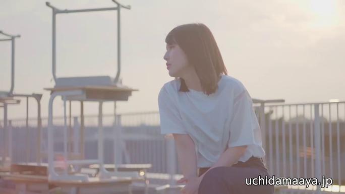 maaya_uchida-180908_a07