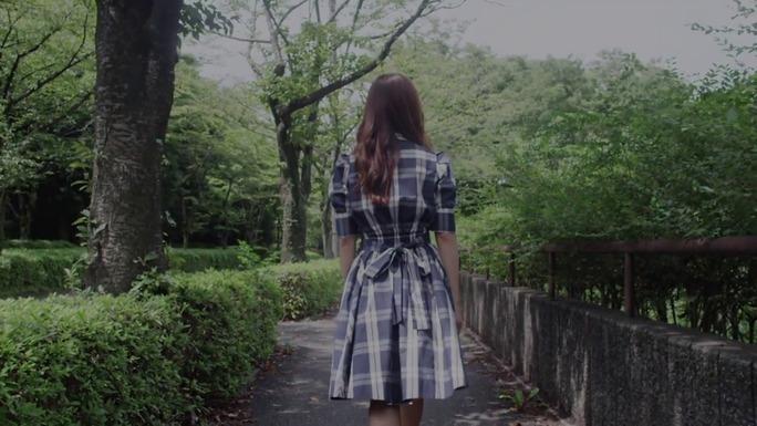 suzuko_mimori-170909_a15