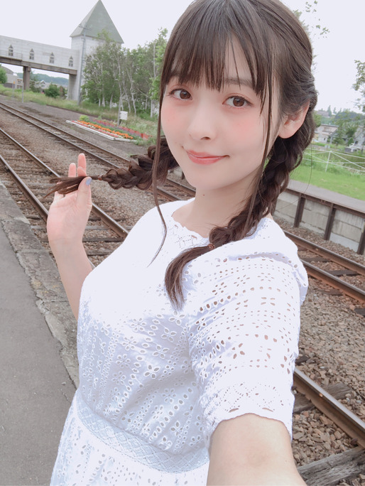 sumire_uesaka-181104_a09