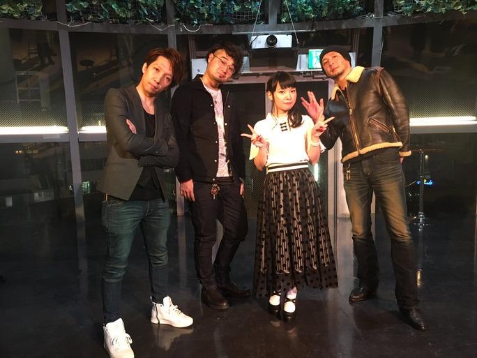 kanae_ito-161124_a11