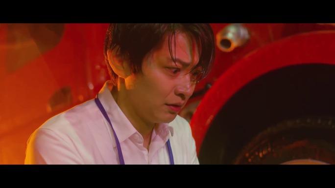 hiro_shimono-181128_a05