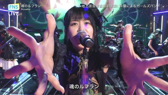 aiba-kudo-nakashima-sakuragawa-akesaka-180727_a23