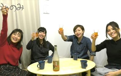 kayano-akasaki-tamura-kanemoto-t02