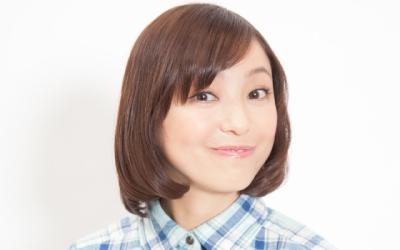 tomoko_kaneda-t11