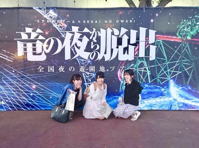 otsubo-fujita-nomizu-yamada-tanibe-uchida-nakajima-180423_a11