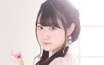 yui_ogura-t60