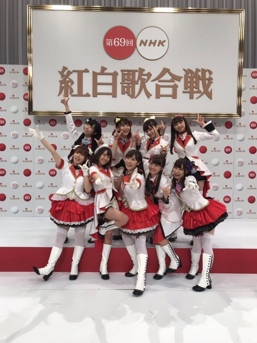 inami-aida-suwa-komiya-saito-kobayashi-takatsuki-suzuki-furihata-181115_a06