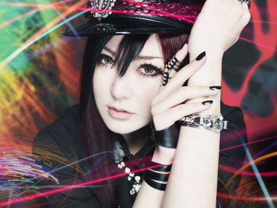 eri_kitamura-140419_a02