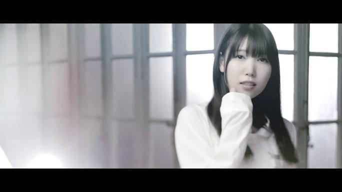 yuuka_aisaka-170809_a07