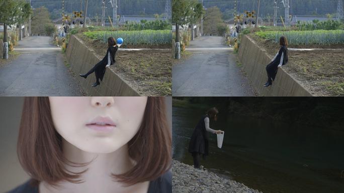 kana_hanazawa-141120_a03