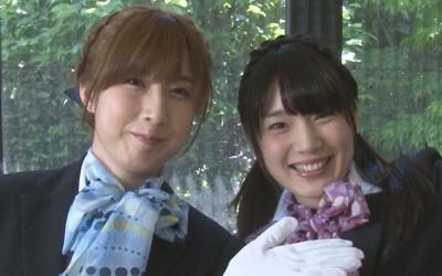 natsumi_takamori-maaya_uchida-t01