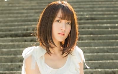 mikako_komatsu-t18