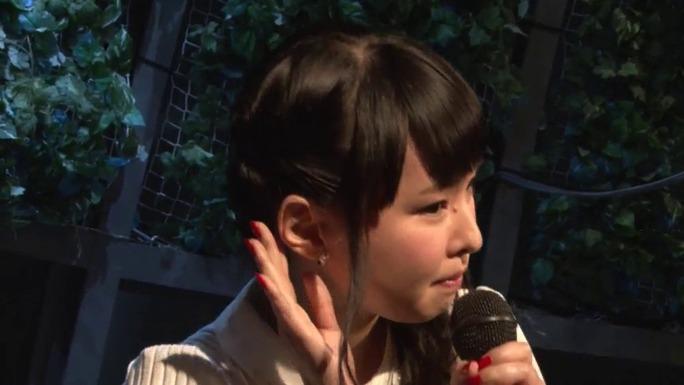 kanae_ito-161124_a01