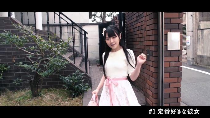 yui_ogura-170414_a03