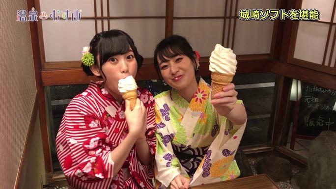 nanami_yamashita-miyu_takagi-181118_a12